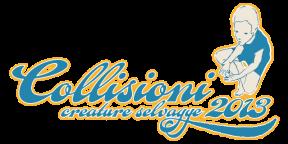 collisioni-2013