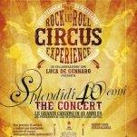 rock-roll-circus