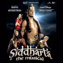 siddharta-2013