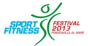 sportfitnessfestival