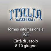 torneo-jesolo-basket
