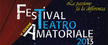 festival-amatoriale-milano-2013