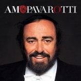 amo-pavarotti