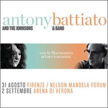 antony-battiato-2013