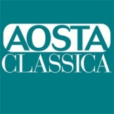 aosta-classica