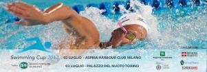 aspria-Swimming-2013
