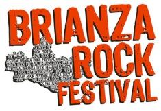 brianza-rock-festival