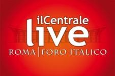 centrale-live
