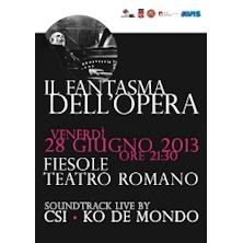 fantasma-opera-2013
