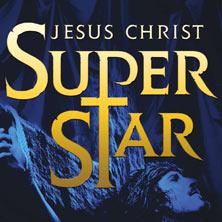 jesus-christ-2013