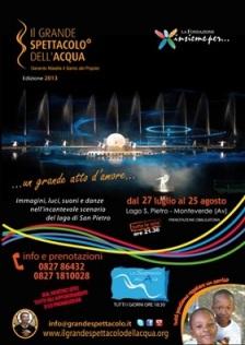 grande-spettacolo-acqua-2013