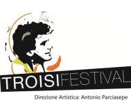 troisi_festival_2013