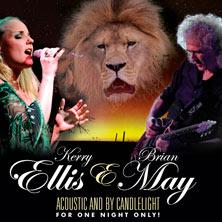 may-ellis-2013