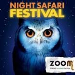 night-safari-festival-2013