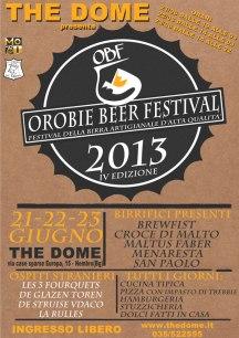 orobie-beer-festival-2013