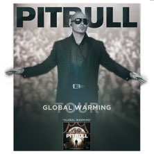 pitbull-milano-2013