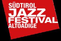 sudtirol-jazz