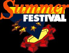 summer-festival-2013