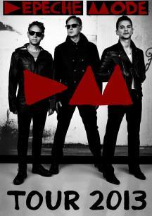 depeche-mode-italia-2013