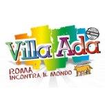 villa-ada