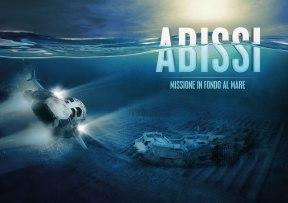 Abissi_Missione in fondo al mare