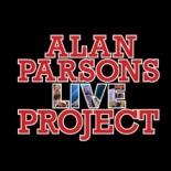 alan-parsons-2013