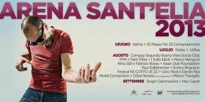 arena-sant-elia-cagliari-programma-eventi-estate-2013-anteprima-600x299-912920