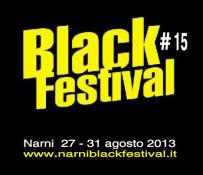 black_festival_2013