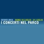 concerti-nel-parco-2013