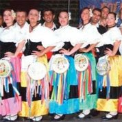 gala-folklore-messina-2013
