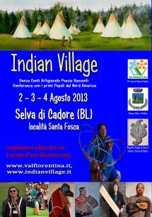 indian-village-2013