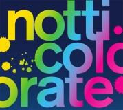 notticolorate