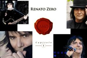 Renato_Zero_Amo-7416