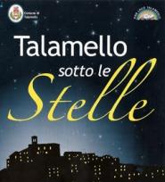 talamello-stelle