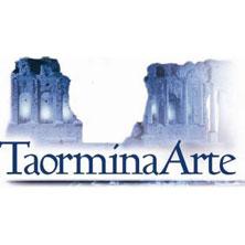 taormina-arte