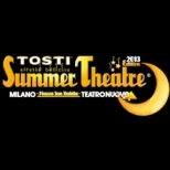 tosti-summer
