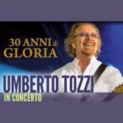 umberto-tozzi-2013
