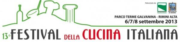festival-cucina-italiana