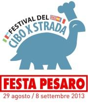 festival-strada
