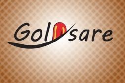 golosare-2013