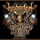 heidenfest-2013
