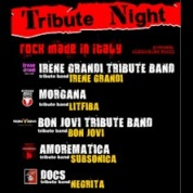 tribute-night-biglietti