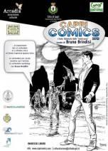 capri-comics