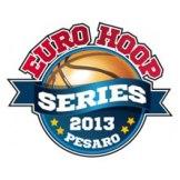 euro-hoop