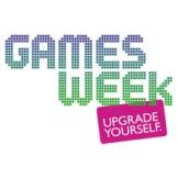 games-week