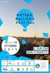 matera-balloon-festival-2013