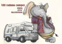 raduno-camper