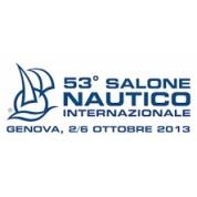 salone-nautico-genova-2013