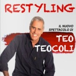 teo-teocoli-restyling