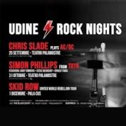 udine-rock-nights-2013